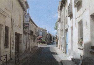 rue_avant_travaux