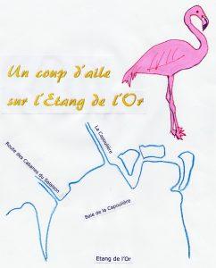 un_coup_d_aile