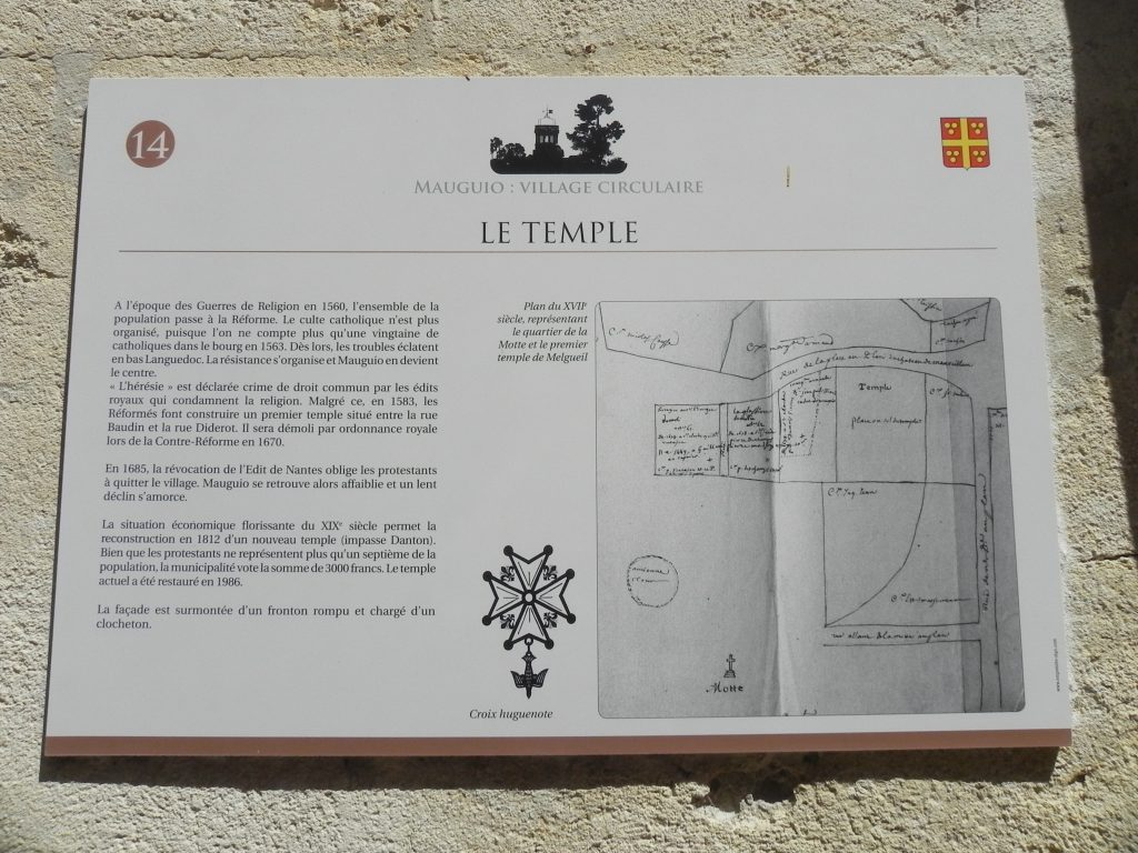 DSCN3437